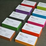 san diego business cards, hillcrest printing