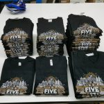 san diego printing, t-shirt printing in hillcrest, convention